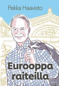 Eurooppa raiteilla