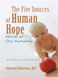 Five Sources of Human Hope