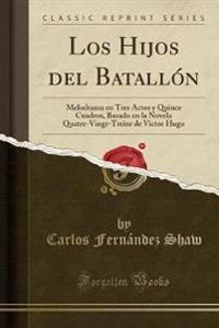Los Hijos del Batallón