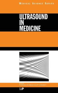 Ultrasound in Medicine