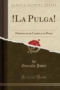 !La Pulga!