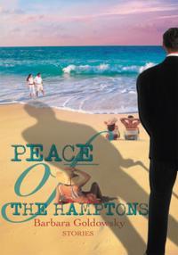 Peace of the Hamptons
