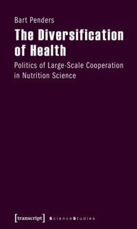 Diversification of Health