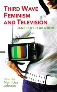 The Queer Politics Of Television Samuel A Chambers border=