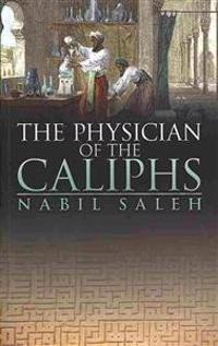 Physician of Caliphs