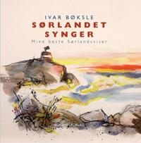 Sørlandet synger