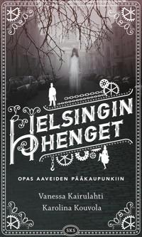 Helsingin henget