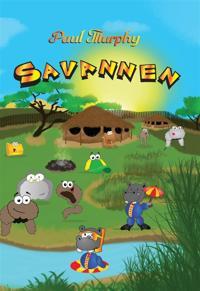 Savannen