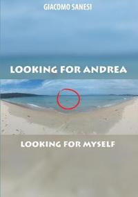 Looking For Andrea