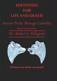 Identities for Life and Death