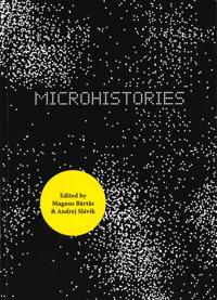 Microhistories