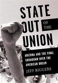 State Out of the Union