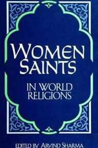 Women Saints in World Religions