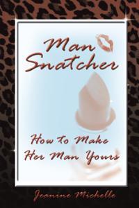 Man-Snatcher