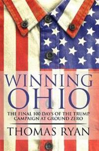 Winning Ohio