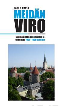 Meidän Viro