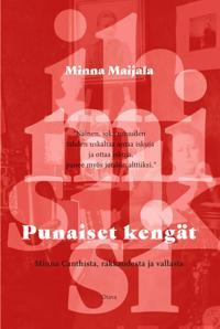 Kuvahaun tulos haulle Minna Maijalan teoksia