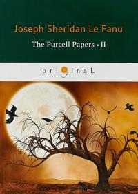 The Purcell Papers 2