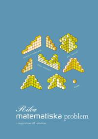 Rika matematiska problem