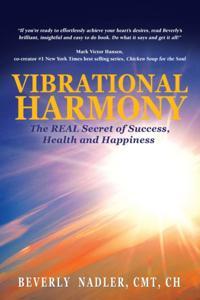 Vibrational Harmony