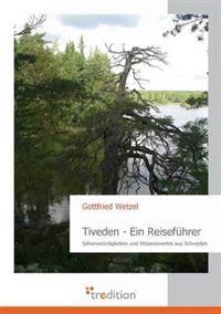 Tiveden - Ein Reisefuhrer