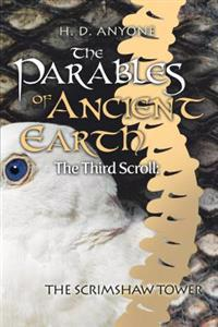 Parables of Ancient Earth
