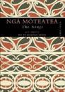 NGA Moteatea
