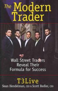 The Modern Trader