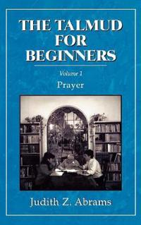 The Talmud for Beginners