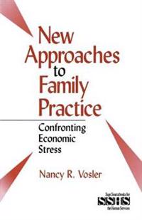 New Approaches to Family Practice