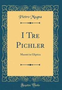 I Tre Pichler