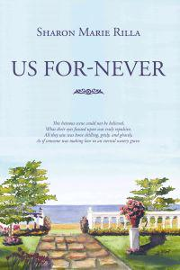 Us For-never