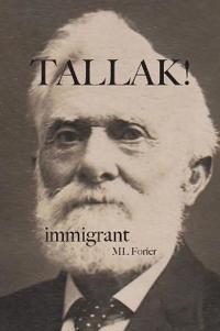 Tallak! Immigrant