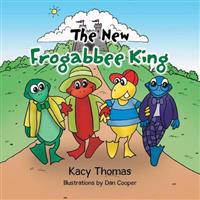 The New Frogabbee King