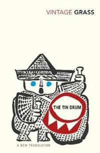 Tin Drum (Vintage War)