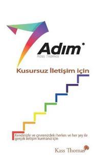 Kusursuz Iletisim I in 7 Adim
