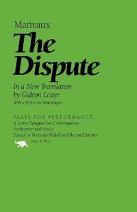 The Dispute