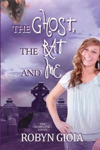 The Ghost, the Rat, and Me: The Complete Series
