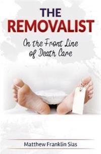 The Removalist
