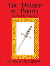 Dagger of Bahyel