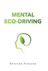 Mental Eco-driving