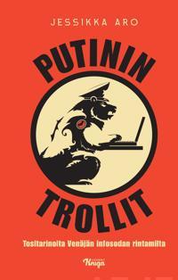 Putinin trollit