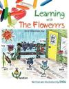Learning with the Flowerrrs: Vol.-2 Valentine's Day