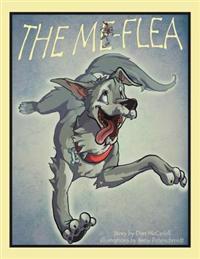 The Me Flea