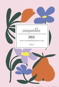 365 : ilon ja inspiraation vuosi