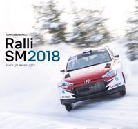 Ralli SM 2018