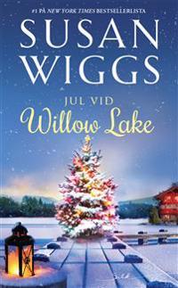 Jul vid Willow Lake