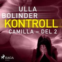 Kontroll - Camilla - del 2