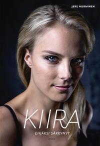 Kiira