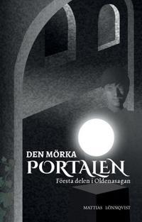 Den mörka portalen